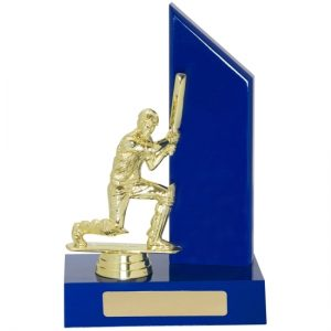 Timber Trophies