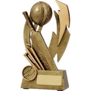 Cricket Shazam