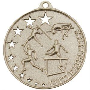 Little Athletics  Gold