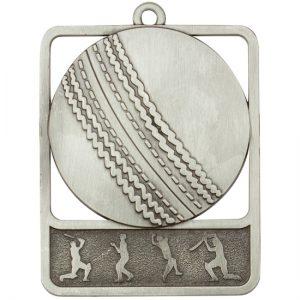 Cricket Rosetta