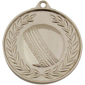 Cricket Classic Wreath