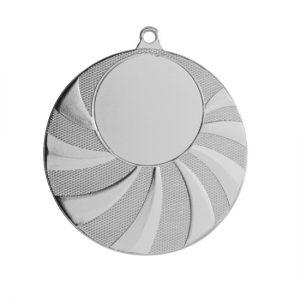 Fan Medal-25mm Insert