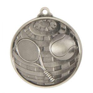 Global Series Medal-Tennis
