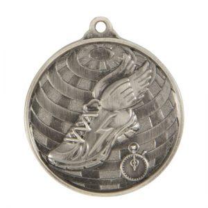 Global Series Medal-Athletics