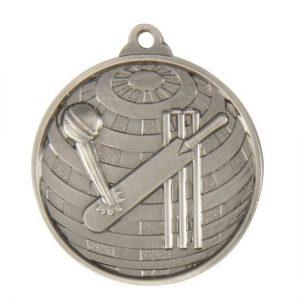 Global Series Medal-Cricket