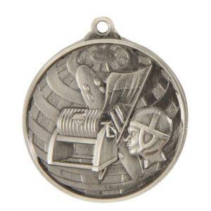 Global Series Medal-Lifesaving