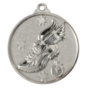 Southern Cross Series Medal-Athletics