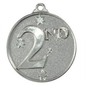 Southern Cross Series Medal-1ST