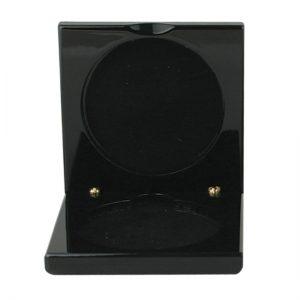 1404-1BK: Medal Case