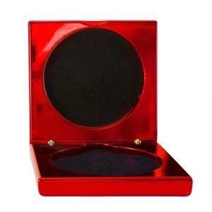 1404-1ER: Medal Case