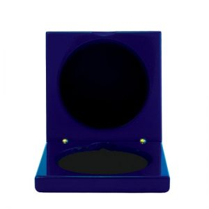 1404-1RB: Medal Case