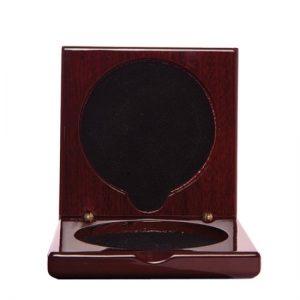 1404-1WG: Medal Case