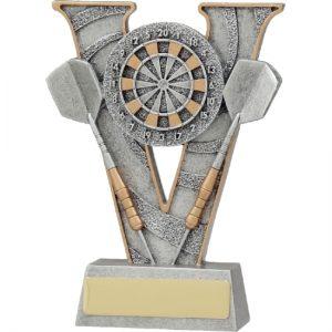 Darts V-Series