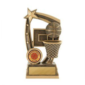 633-7A: Maverick – Basketball