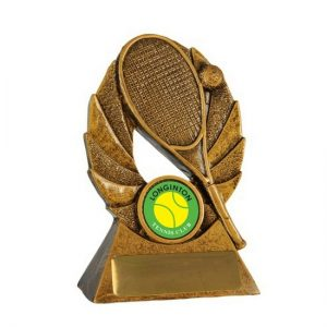 Fanatics – Tennis With 25mm Centre