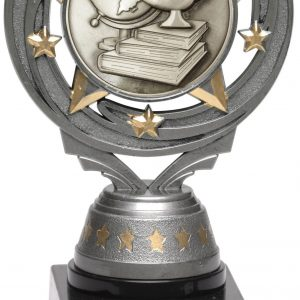 Torch Budget Silver Academic
