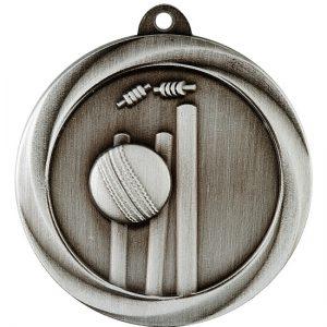 Econo Cricket