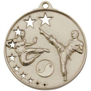 Karate Stars