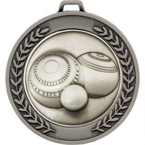 Bowls Prestige Medal