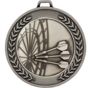 Darts Prestige Medal