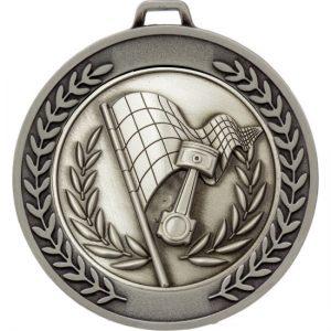 Motorsport Prestige Medal