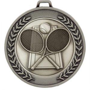 Tennis Prestige Medal