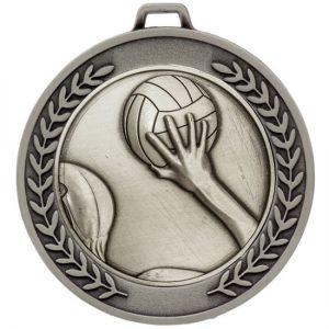 Water Polo Prestige Medal