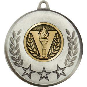 Laurel Victory Gold