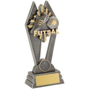 Peak Futsal 180mm