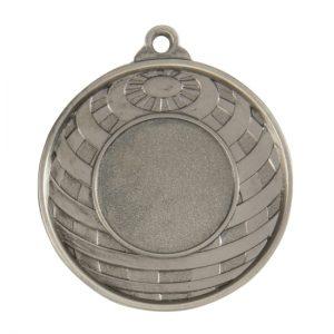 Global Series Medal-Generic