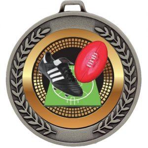 Prestige Medal – Aussie Rules