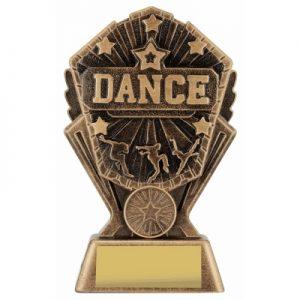 Dance / Cheer
