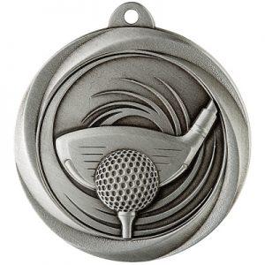 Golf Econo