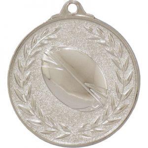 League Classic Wreath