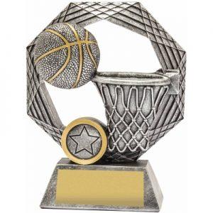 Basketball Opal