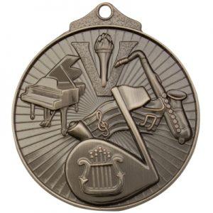 Music Medal