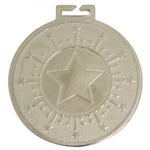 Aura Loop Medal