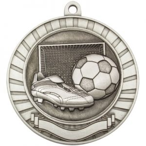 Eco Scroll Prestige – Soccer