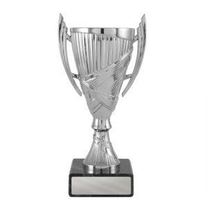 Bella Cup Silver