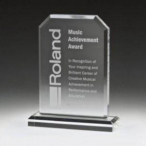Archway Award