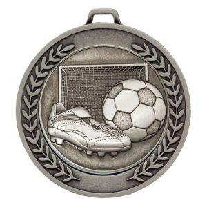 Prestige – Football