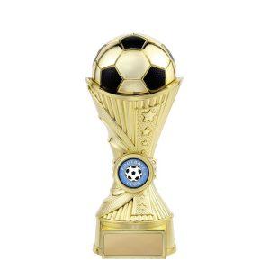 222-9GVPA: Invictus-Football