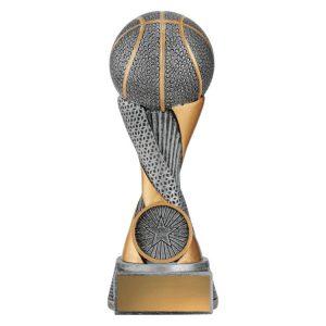 Basketball Apex