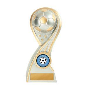 645-9A: Galaxy Series-Football