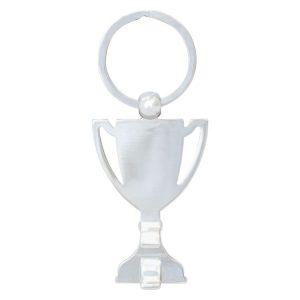 Cup Keychain Bottle
