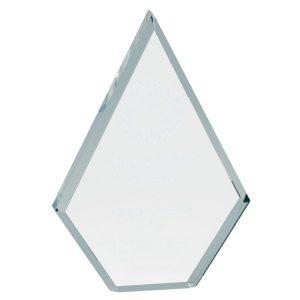 EAC032: Diamond acrylic