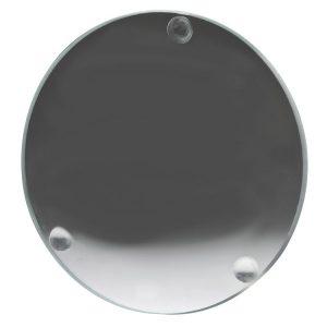 Glass Coaster – Circle