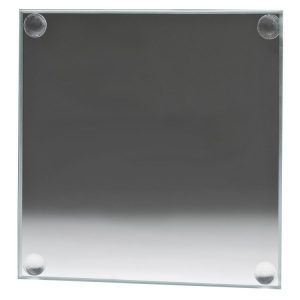 Glass Coaster – Square
