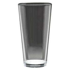 Oxford Glass