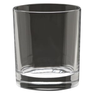 Value Whisky – Circle